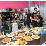 SmartFashion-12-Catering-JavierCebreros-01