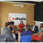SmartFashion-esRadio-JavierAtecncia-04
