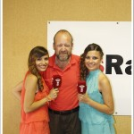SmartFashion-esRadio-JavierAtecncia-07